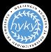 Helsingin nuorten ja opiskelijoiden YK-yhdistys