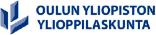 Oulun yliopiston ylioppilaskunta
