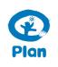 Plan Suomi Säätiö